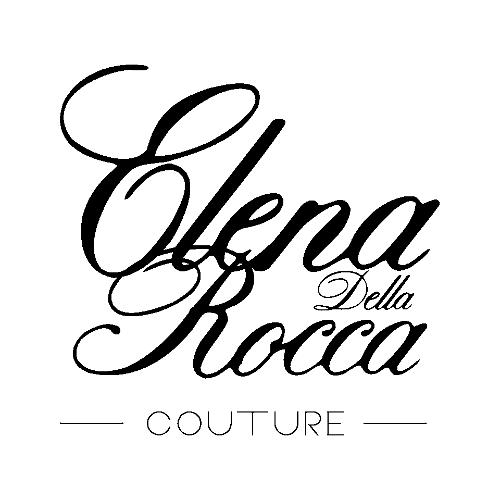 Elena della Rocca Couture